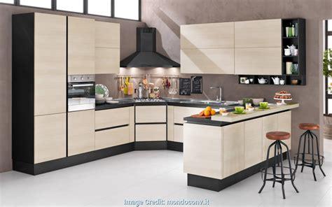 cassettiere da cucina cassettiere da cucina mondo convenienza