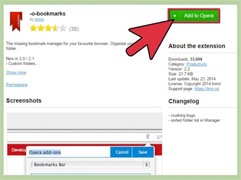 chrome export bookmarks how to export bookmarks from chrome 8 steps with pictures
