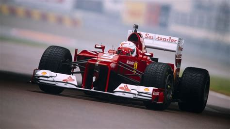 fiorano times pictures vettel has run for at fiorano f1