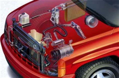 auto air conditioning repair 2007 volkswagen passat auto manual k2 ar condicionado automotivo sistema de ar condicionado apresentando problemas el 201 tricos