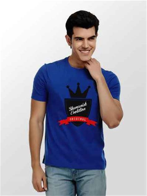 Kaos Distro Venum jual baju mma new style for 2016 2017