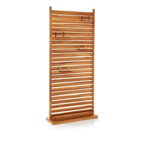 Fenster Sichtschutz Lamellen by Sichtschutz Lamellen Haus Dekoration