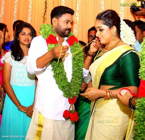 Wedding Album Of Kavya Madhavan by Kavya Dileep Wedding Photos 00278 Kerala9