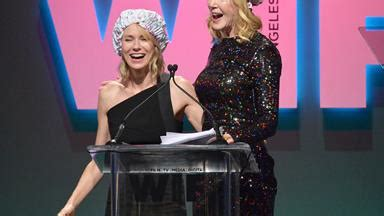 Kidman Celebrates Troubled Husbands Birthday With Watts by Kidman S Cruise Is Married Now To