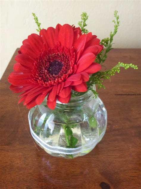 Ideas For Simple Floral Arrangements Design Simple Flower Arrangement Ideas To Adopt Flower