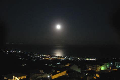 vacanze catanzaro lido montepaone offerte villaggi vacanza