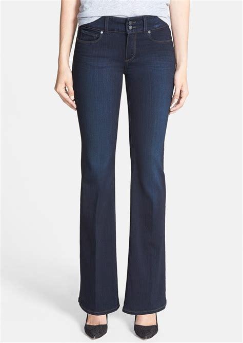 paige petite jeans paige denim paige denim transcend hidden hills bootcut