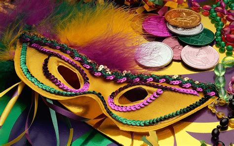 mardi gras meaning screensavers backgrounds wallpaper cave