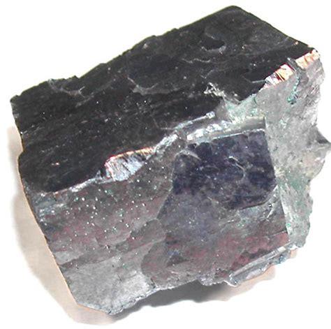 cadmium natural state galena mineral britannica com