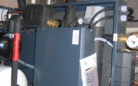 Installer Une Pompe à Chaleur 2548 by Comment Installer Une Pompe 224 Chaleur