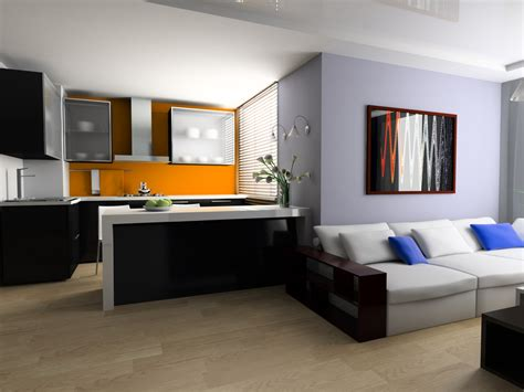 Livork Fully Furnished Apartments With Commercial Grant