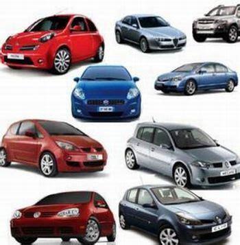 araba resimleri ve arabalar hakkinda hersey araba