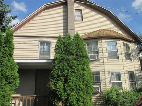 houses for sale in st marys pa houses for sale in st marys pa 28 images 411 benedict st marys pa 15857 home for