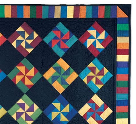 Traditional Amish Quilt Patterns by Kirk Clifton Writer Raconteur Writing Amish