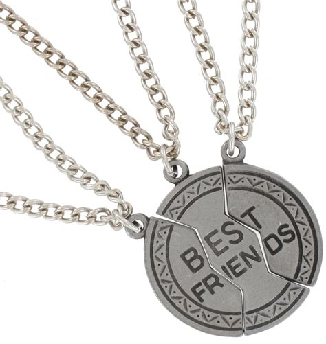 bestfriends necklace 2372 14 f jewelry gifts and gift