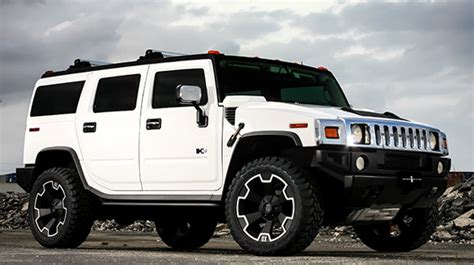 hummer archives exclusive motoring miami exclusive