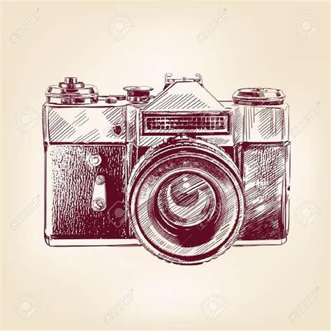 imagenes chidas retro resultado de imagen para dibujos camara de fotos retro