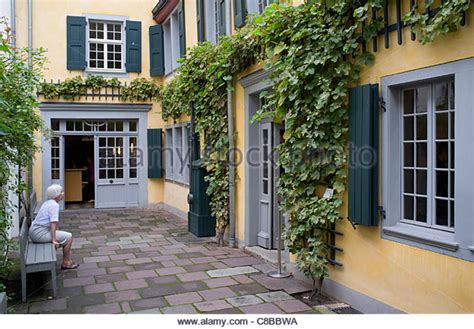 beethoven born house beethoven house stock photos beethoven house stock