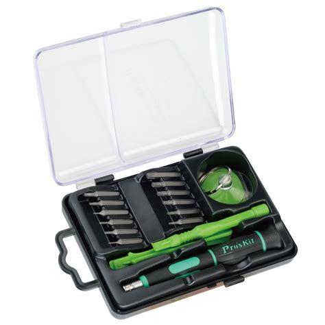 iphone ipod tool kit cie bookstore