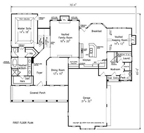 providence place house plan house plans