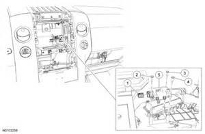 2011 mustang blend door actuator replacement autos post