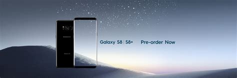 Samsung S8 Saudi Samsung Galaxy S8 And S8 Coming Soon In Ksa