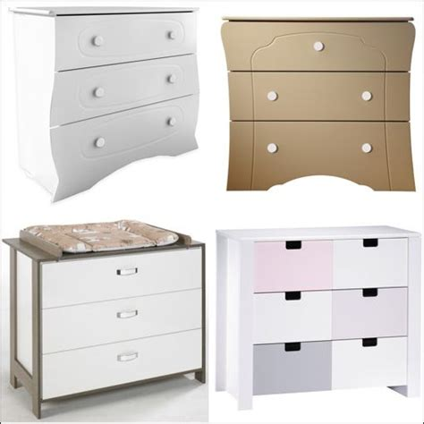 achat commode achat commode pas cher maison design wiblia