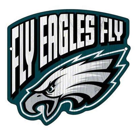 philadelphia eagles fan shop 40 best philadelphia eagles printables images on pinterest