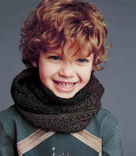 cute toddler boy hairstyles mode enfants pinterest coupe gar 231 on 80 superbes id 233 es de coiffure pour les
