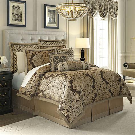 croscill comforter sets sorina by croscill home fashions beddingsuperstore