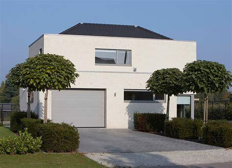 Energiezuinig Huis Bouwen by Energiezuinig Bouwen Op Maat Landelijk Modern