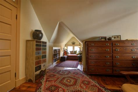 small master suites farmhouse attic master suite farmhouse bedroom columbus by rta studio