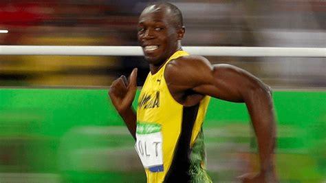 Usain Bolt Memes - lameforger s gt flight rising discussion flight rising
