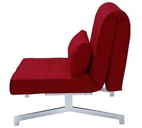 sedia per da letto modelli di sedie da letto cura dei mobili sedie