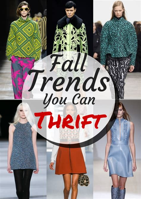 denim for fall 2014 shop 35 trendy styles from trends you can thrift looking fly on a dime