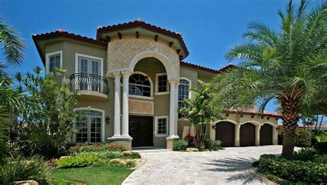 5 bedroom mansion north miami beach 5 bedroom