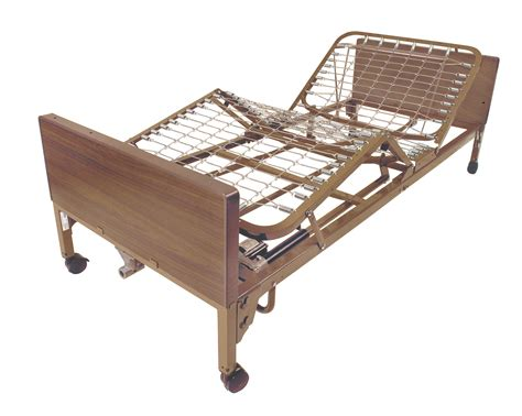 Motorized Bed Frame Electric Bed Frame Only Baltimore Maryland