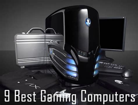 where to buy a good computer custom built gaming pc best buy autos post