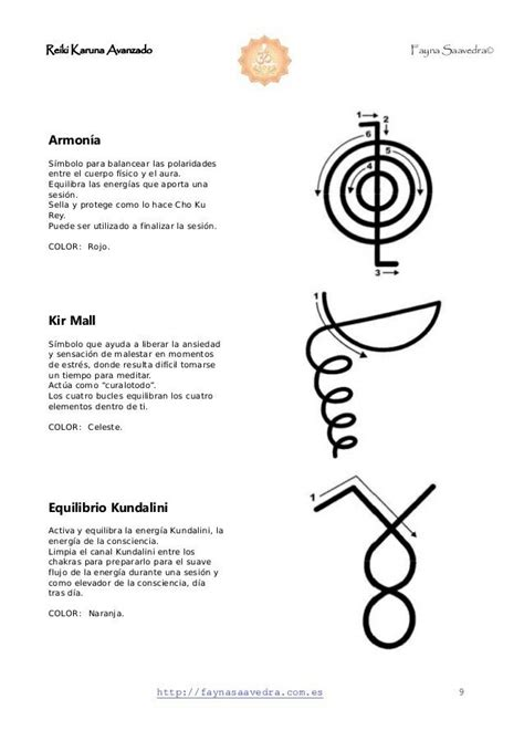 imagem de reiki healing por silvia mia reiki simbolo
