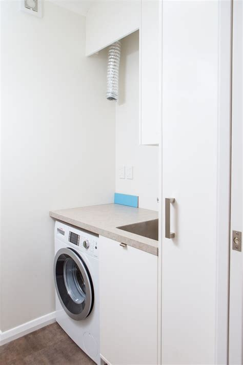 laundry design nz 17 best images about sally steer design laundries