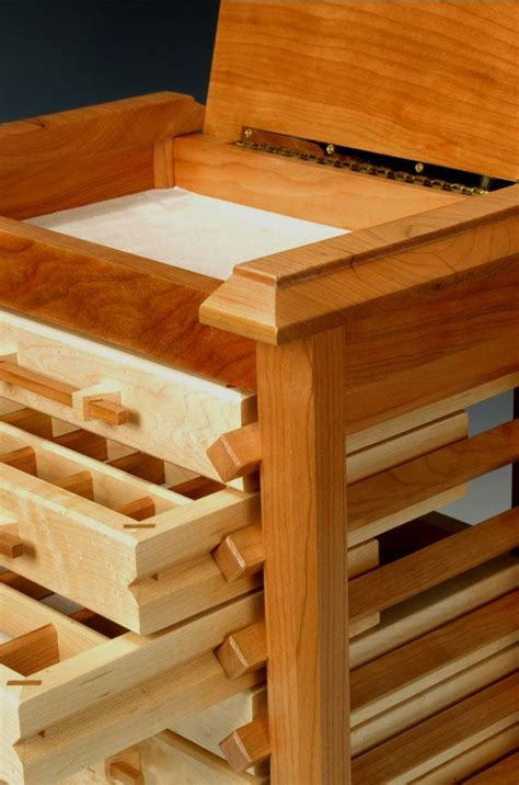 Drawers And Runners by Best 25 Drawer Runners Ideas On Lack