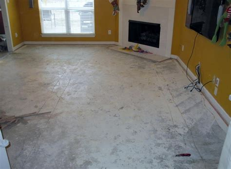 painted concrete floors raising royalty painted concrete floors are beautiful