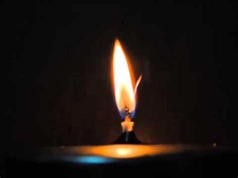 imagenes con movimiento velas vela timelapse movimiento youtube