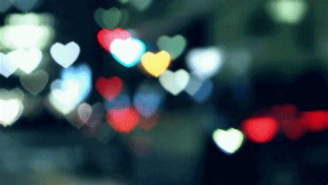 fotos de amor tumblr español fondos de amor tumblr imagui