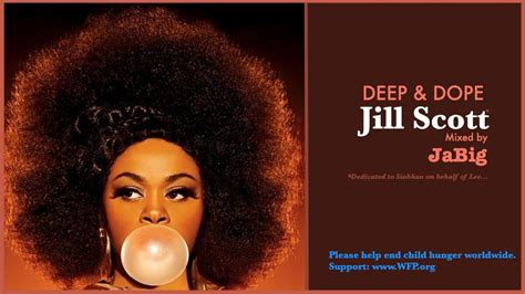 download free soulful house music jill scott soulful house music mix by jabig youtube