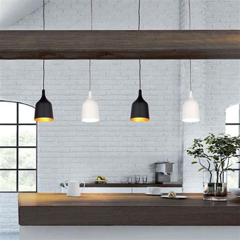 illuminazione da cucina ladari da cucina sospensioni e lade da cucina
