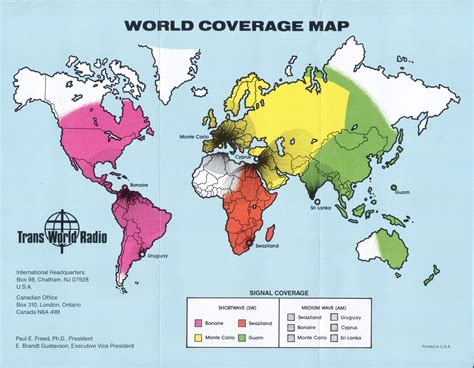 globe coverage maps world coverage map rainbow chard