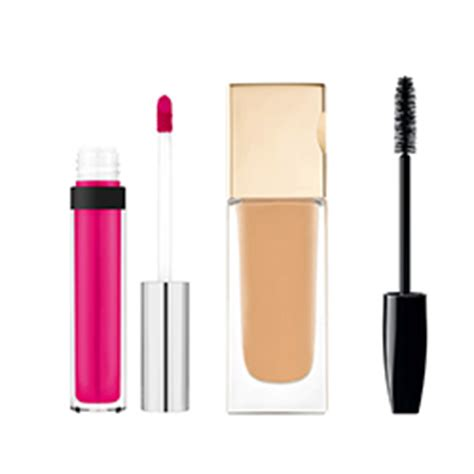 buy cheap makeup and cosmetics online at cosmetics4less top 5 stores for cheap makeup online buy makeup online today
