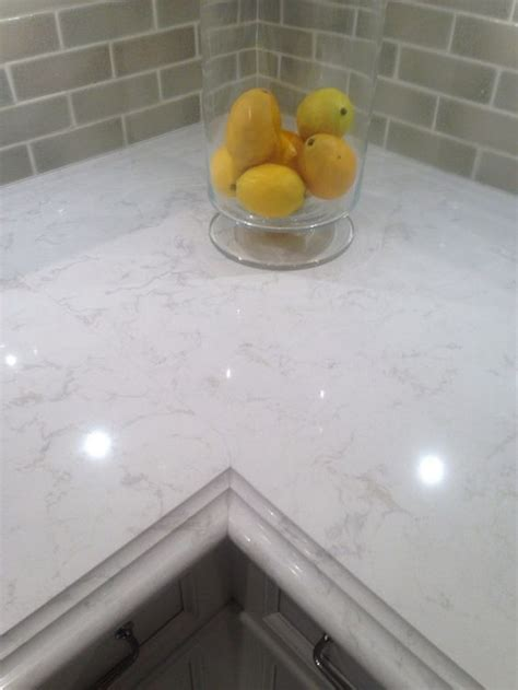 How Much Is Carrara Marble Countertops by Cambria Torquay Counter Top Quartz A Approximation