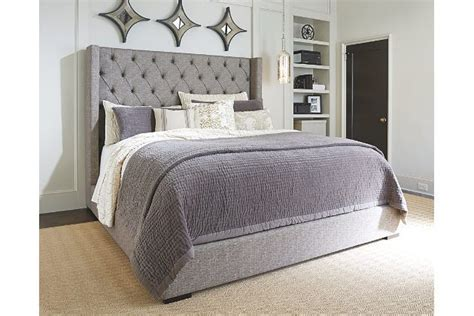 upholstered headboard bedroom sets inspirational queen canopy bedroom set bedfordob bedfordob master bedroom inspiration gray sorinella queen